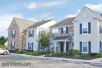 The Willows At Spring Mill Apartments Mullica Hill Nj Apartments Spring Mills Mullica Hill Apartment