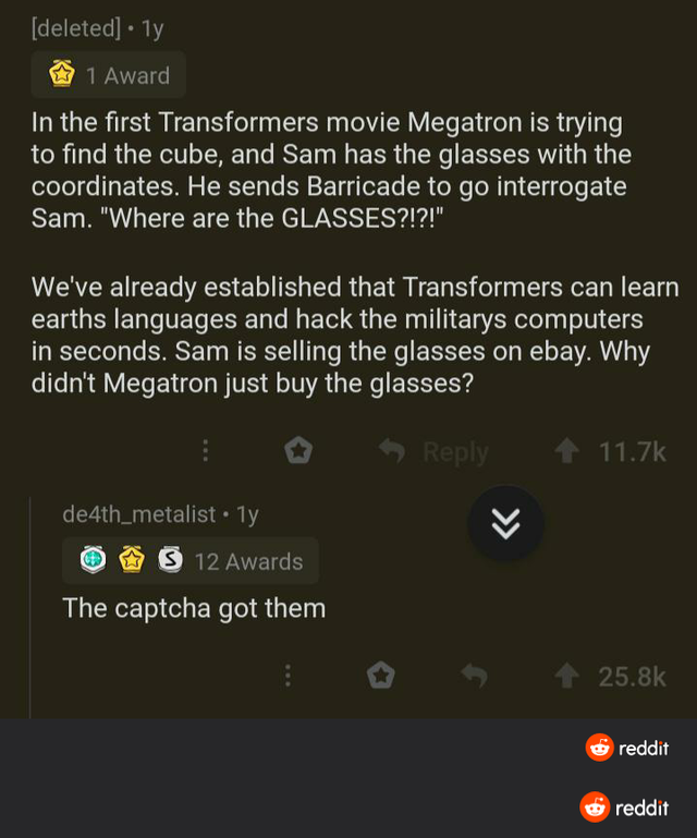 Pin On Transformers