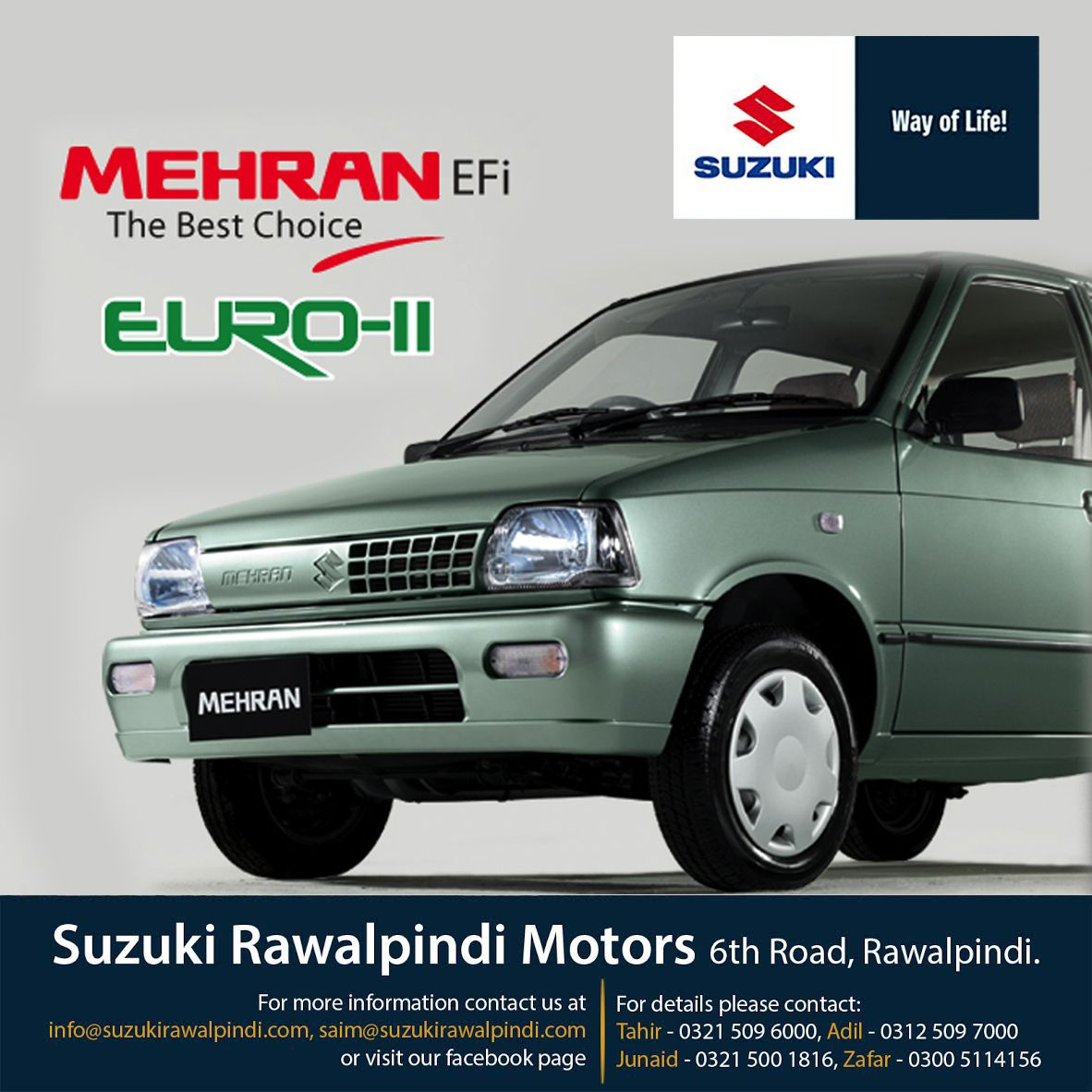 24 Best Suzuki Mehran images in 2015 | The o'jays, Automobile, Autos