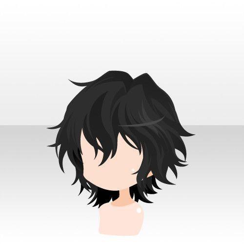 pin etsuko anime ref character