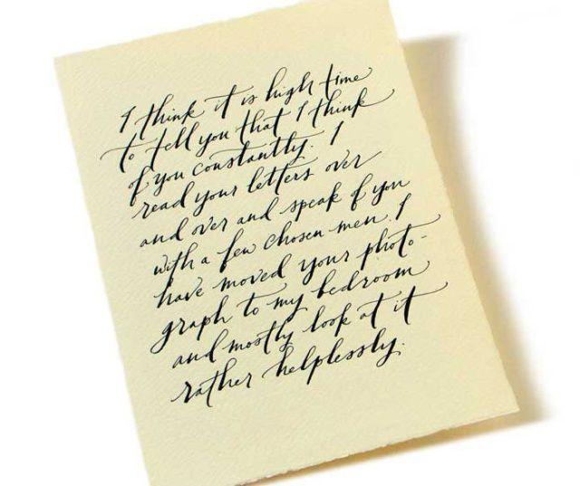 Santas handwriting google search from farm 2 pantry pinterest santas handwriting google search spiritdancerdesigns Choice Image