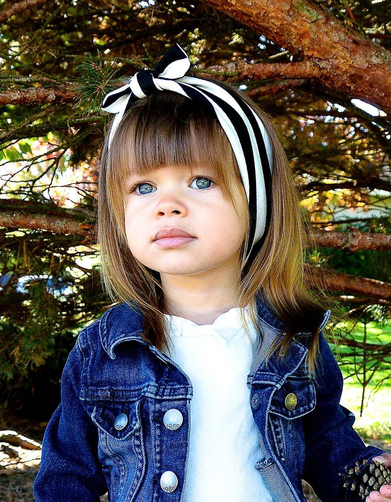 4 year baby boy hairstyle when in rome retro style  styleclothing  pinterest  retro