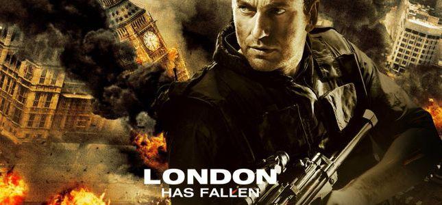 Enjoy Your Free Full Movies! ---------------- Click This Link http://stream.vodlockertv.com/?tt=3300542