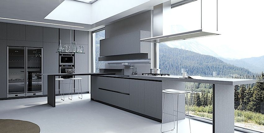 The best kitchen ever architecture design pinterest - Best kitchens ever ...