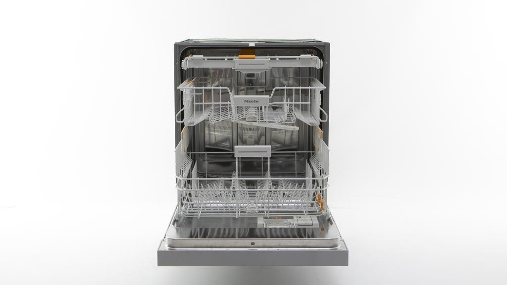 Miele G6620scu Dishwasher Reviews Choice Best Dishwasher Miele Dishwasher Reviews