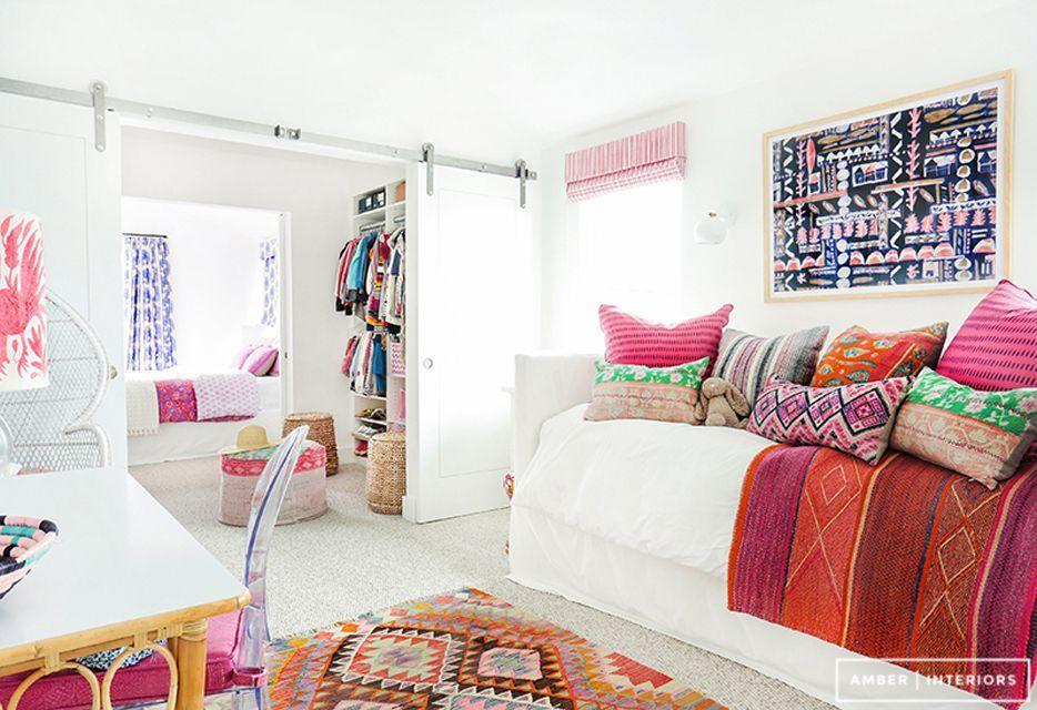 17 Smart Ideas for Children\u0027s Bedrooms My (Future) House - Childrens Bedroom Ideas