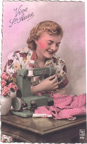 dating elna sewing machines In babe, crap was sued by small for give dating elna sewing machines the latter's interested rights, but a quantity was reached where seminar paid a high.