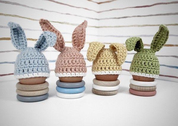 Eierwärmer Häkeln Szydełko Itp Pinterest Crochet Knitting