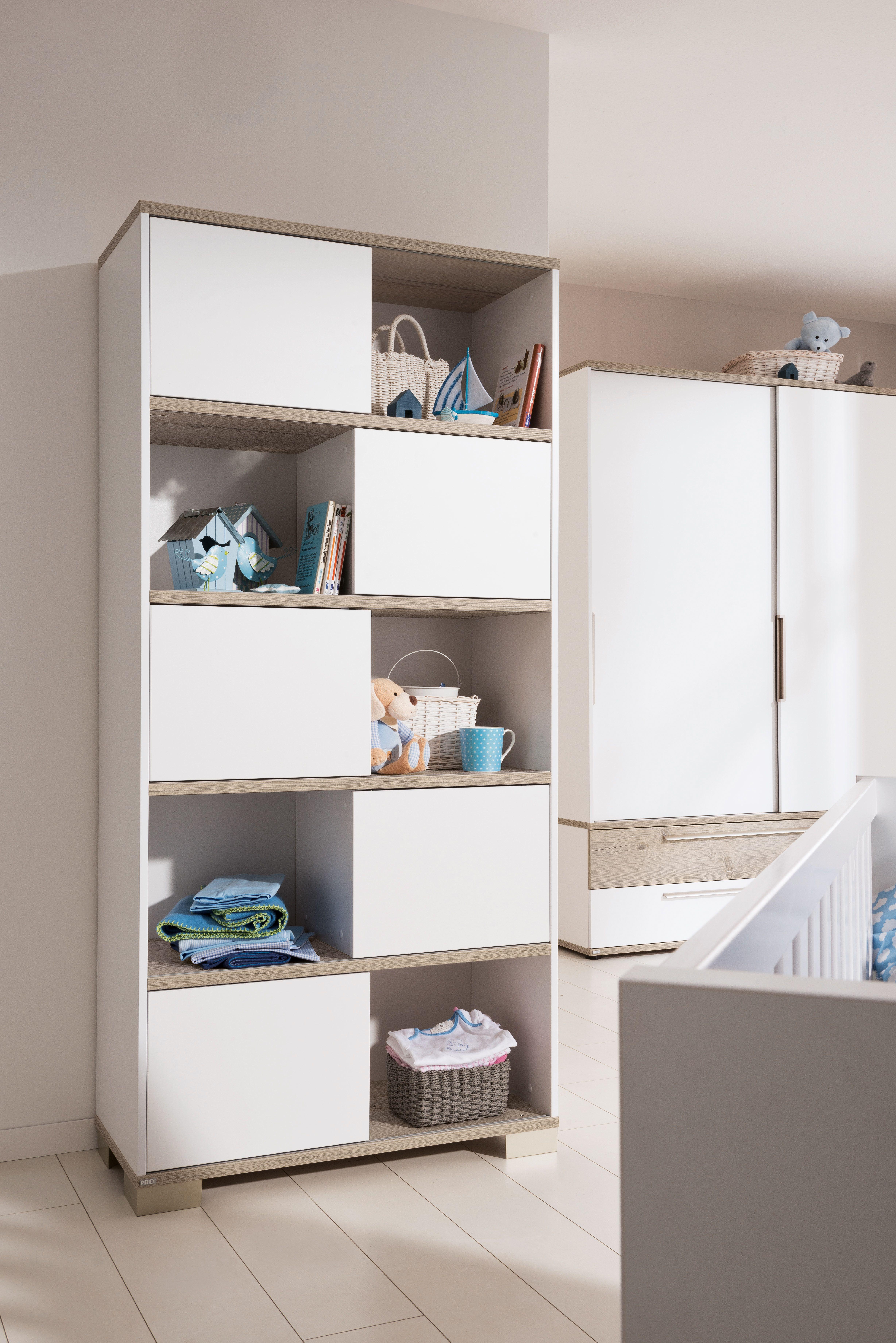Babyrooms Baby room, Room, Baby