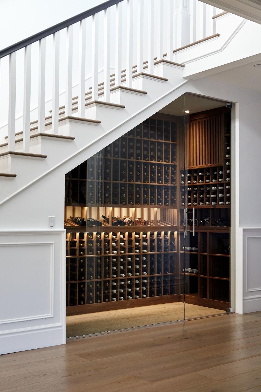 Photo of Inside Scott Disick's Hamptons-Inspired Hidden Hills Home