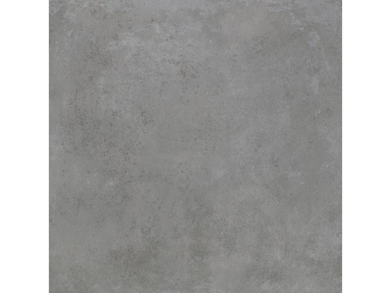 Carreaux aspect beton cemento 50x50 naturel vente de for Carrelage gris 50x50