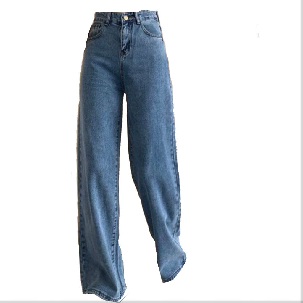 Baggy Jeans Png Baggy Pant Baggy Jeans Baggy