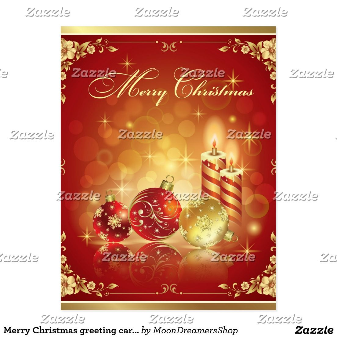 Merry Christmas greeting cards | hgmdiditalarts by hg mielke ...