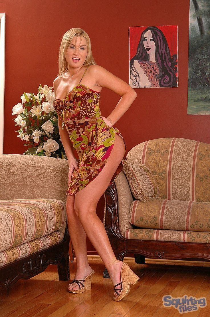 French flower tucci | Erotic foto)