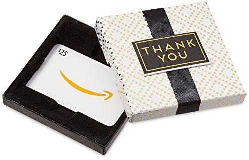 Amazon.com ... https://www.amazon.com/dp/B06WVPKR17/ref=cm_sw_r_pi_dp_x_Ih-YzbMZ84D12