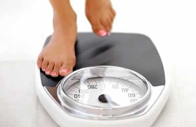 Avicena Weight Loss