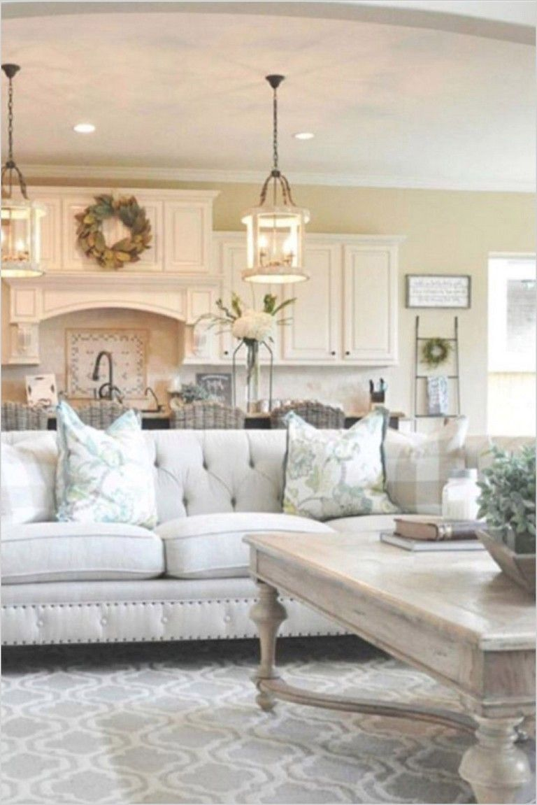 35 incredible european farmhouse living room design ideas on modern farmhouse living room design and decor inspirations country farmhouse furniture id=65895