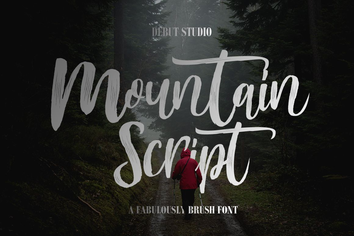 Difference Between Fonts And Typefaces Free Fonts Typography Handpicked Free Fonts And Typefaces To Create A Beautiful Design Ranging From Script Display Sans Serif Serif And More