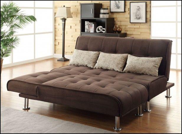 Futons And Sofa Beds Cheap