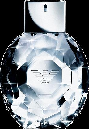 755160d47 Giorgio Armani Emporio Armani Diamonds Eau de Parfum Spray | My ...