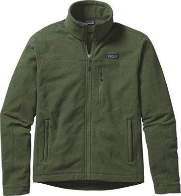 Patagonia Men's Oakes Jacket