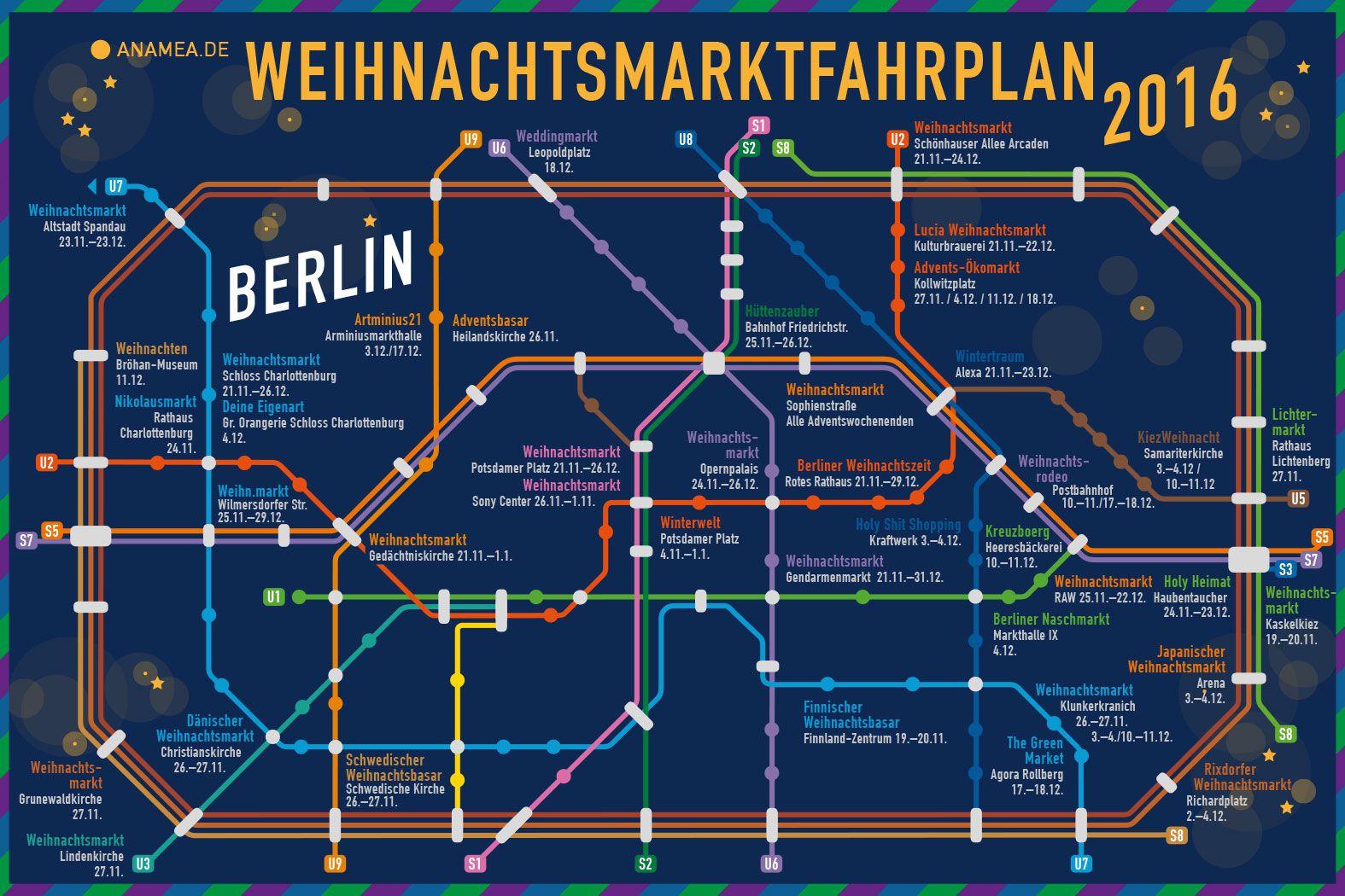 Die Weihnachtsmarkt Berlin Ubersicht Entdecke Jetzt Die Berliner Weihnachtsmarkte Mit Dem Berliner Weihnacht Weihnachtsmarkt Berlin Berlin Tipps Berlin