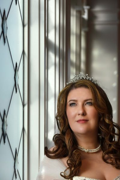 fairytale disney joseph bride google