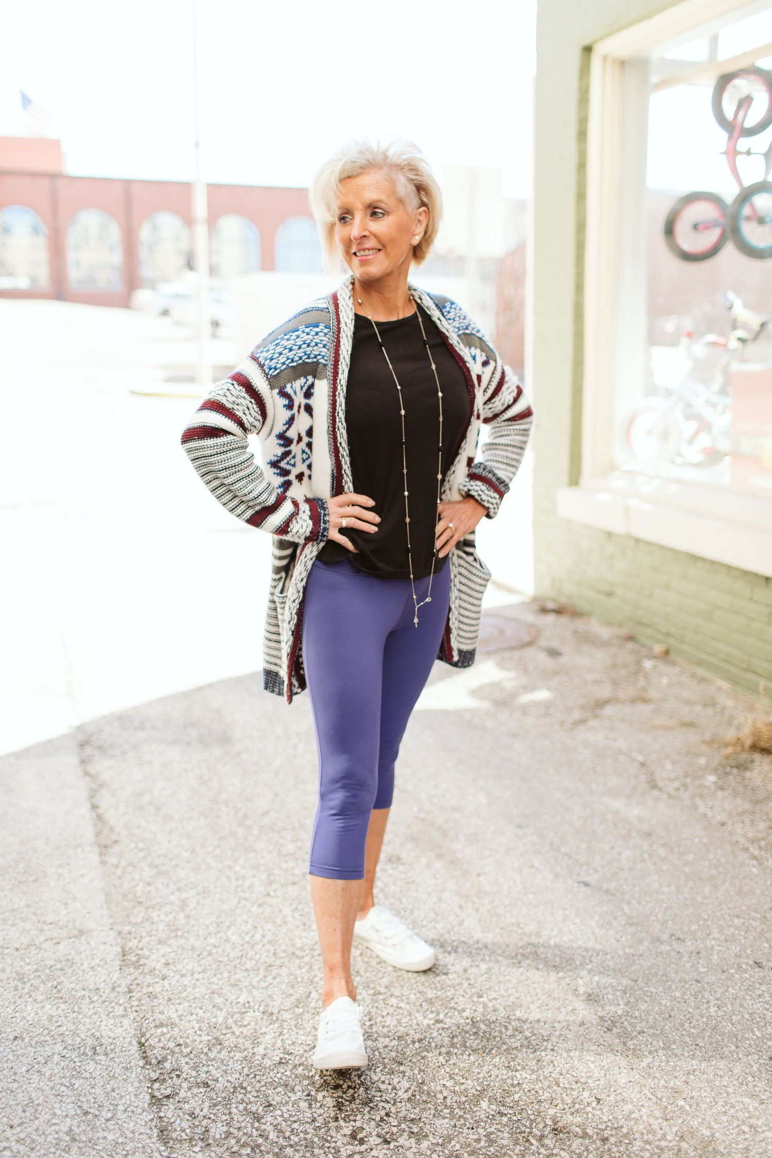 Pin On Gym Outfits And Leggings