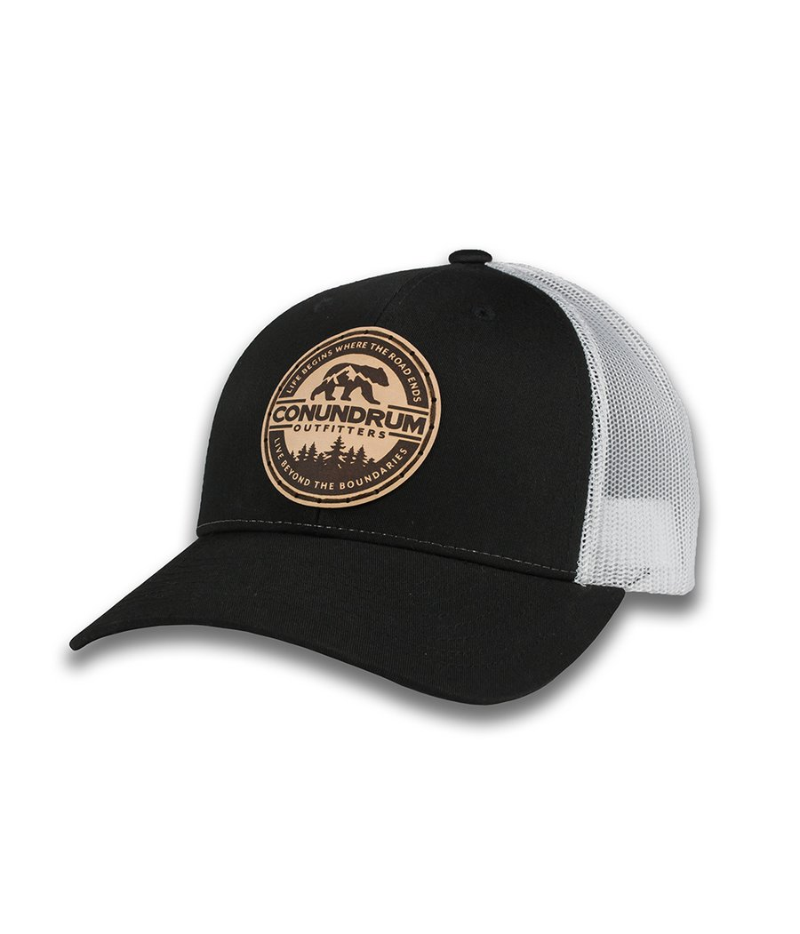 Great Gifts For Hunters Campers And Fisherman Trucker Hat Gifts For Hunters Trucker