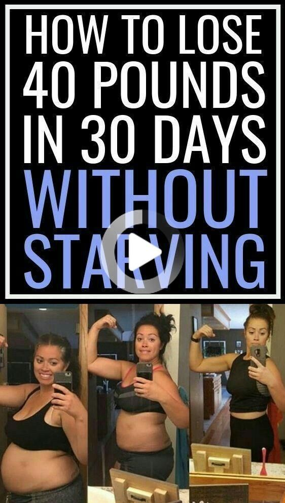 Weight loss and lifestyle #fitnesshealth #fitgirl