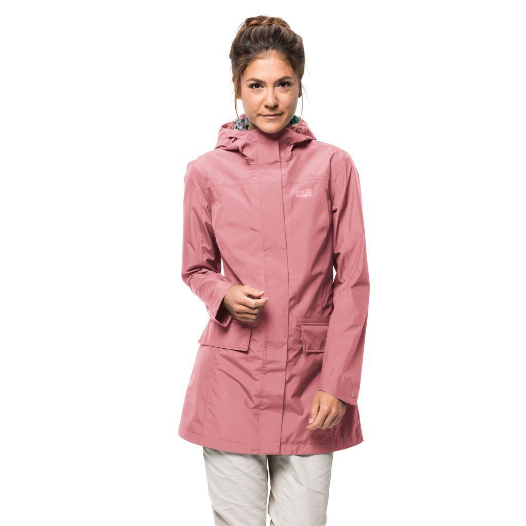 new product ea0e8 9b3da Cape york coat w | Kleidung und Assecoire in 2019 | Mäntel ...