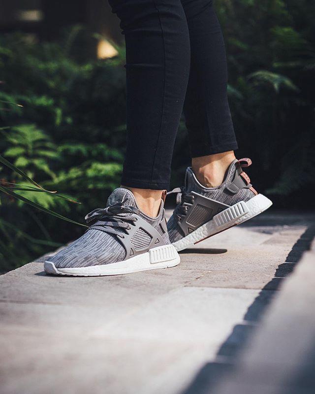 Adidas NMD XR1 W
