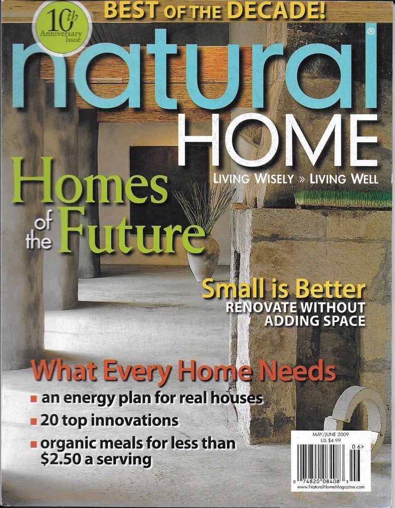 Natural Home magazine The future Adding space renovation ... on home plan software, home plan collections, home plan kitchen,