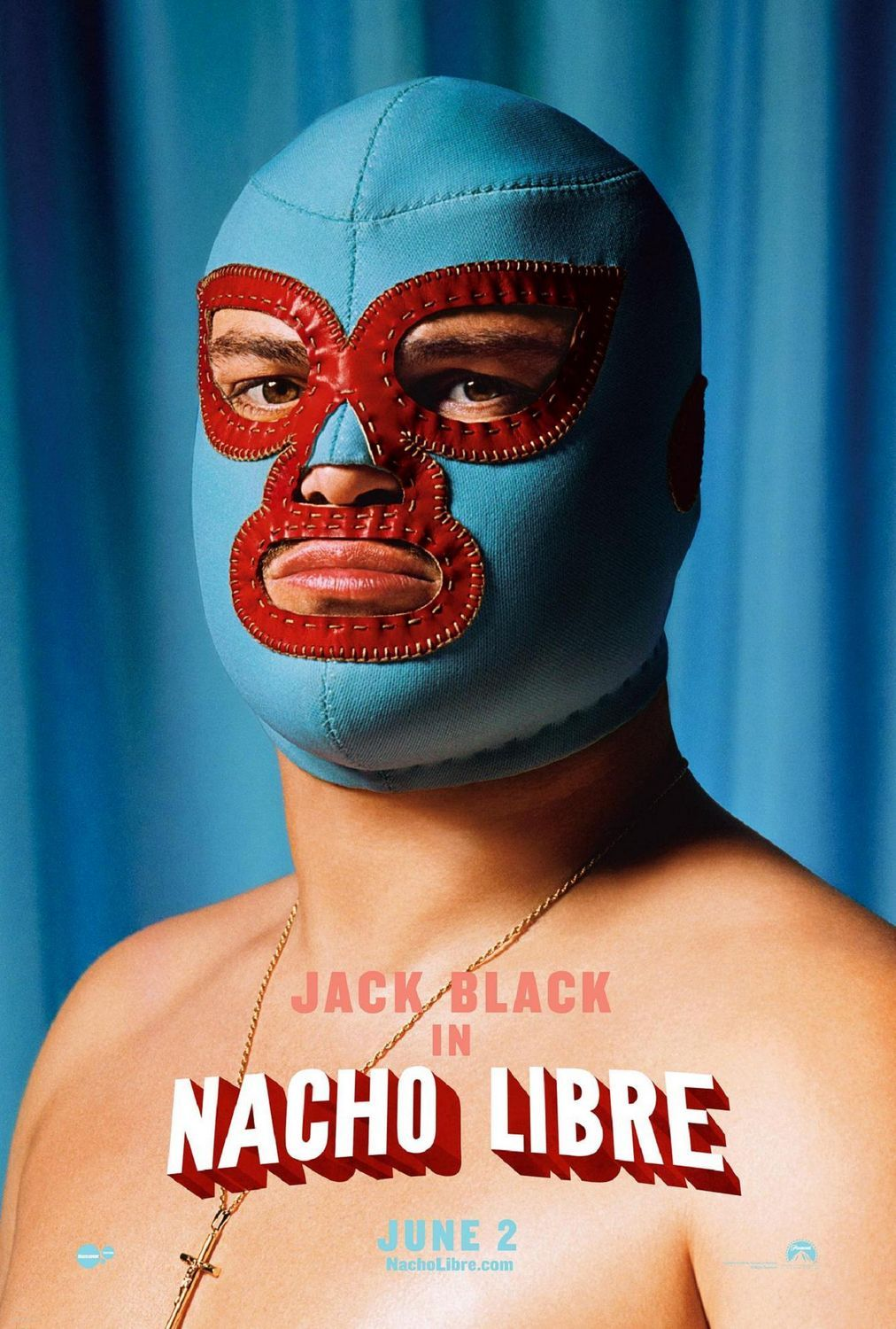 nacho libre You are eligible for a full refund if no shippingpass-eligible orders have been placedyou cannot receive a refund if you have placed a shippingpass-eligible orderin this case, the customer care team will remove your account from auto-renewal to ensure you are not charged for an additional year and you can continue to use the subscription until the end of your subscription term.