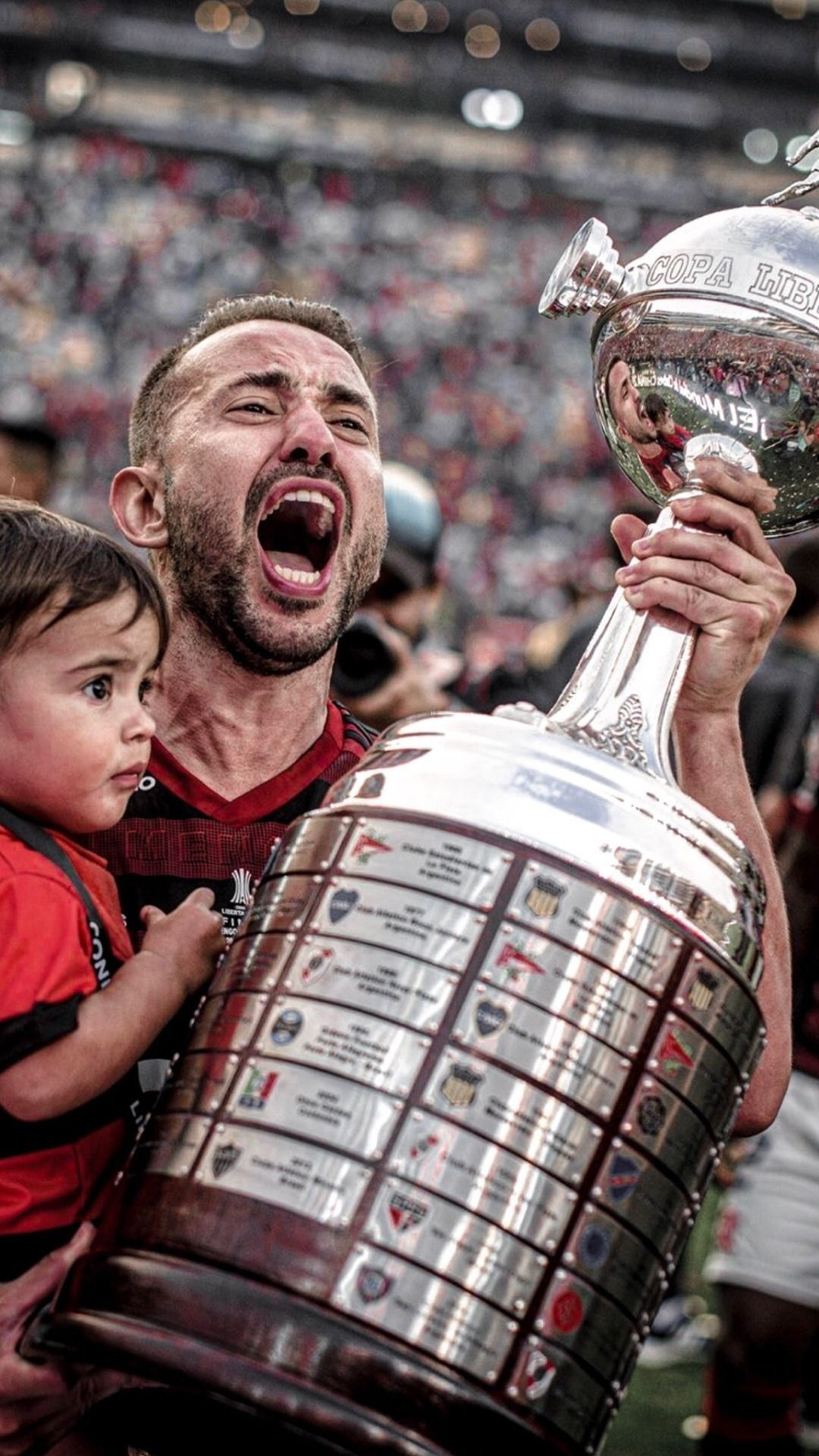YouTube MENGÃO Full Time! Isso aqui é Flamengo! em 2020