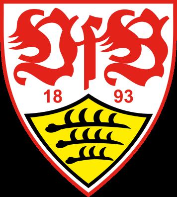 Vfb Stuttgart Vfb Stuttgart Logo Vfb Stuttgart Vfb