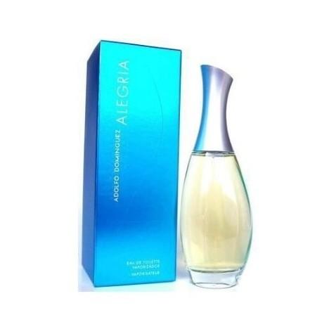Pin En 7 Perfumes De Adolfo Domínguez Para Mujeres
