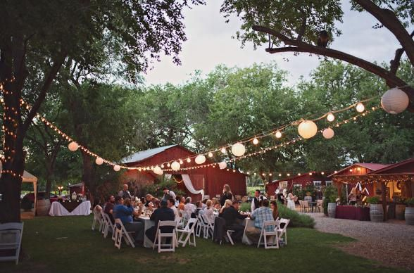 31 Best Wedding Venues In Arizona To Check Out Right Now Arizona Wedding Venues Outdoor Wedding Venues Best Wedding Venues