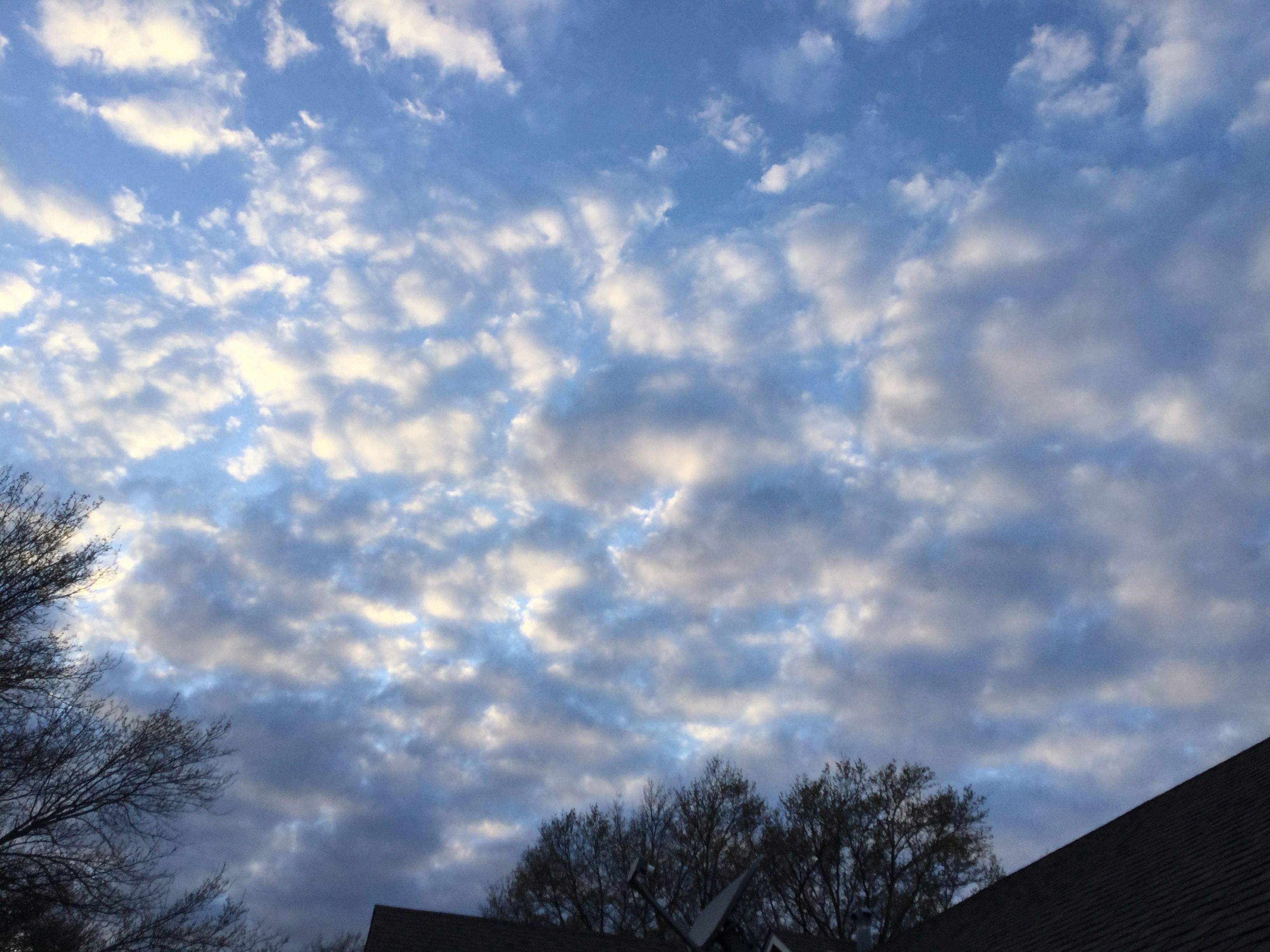 Pin by Stevie Mafuki Wonder on HSH Outdoor, Clouds
