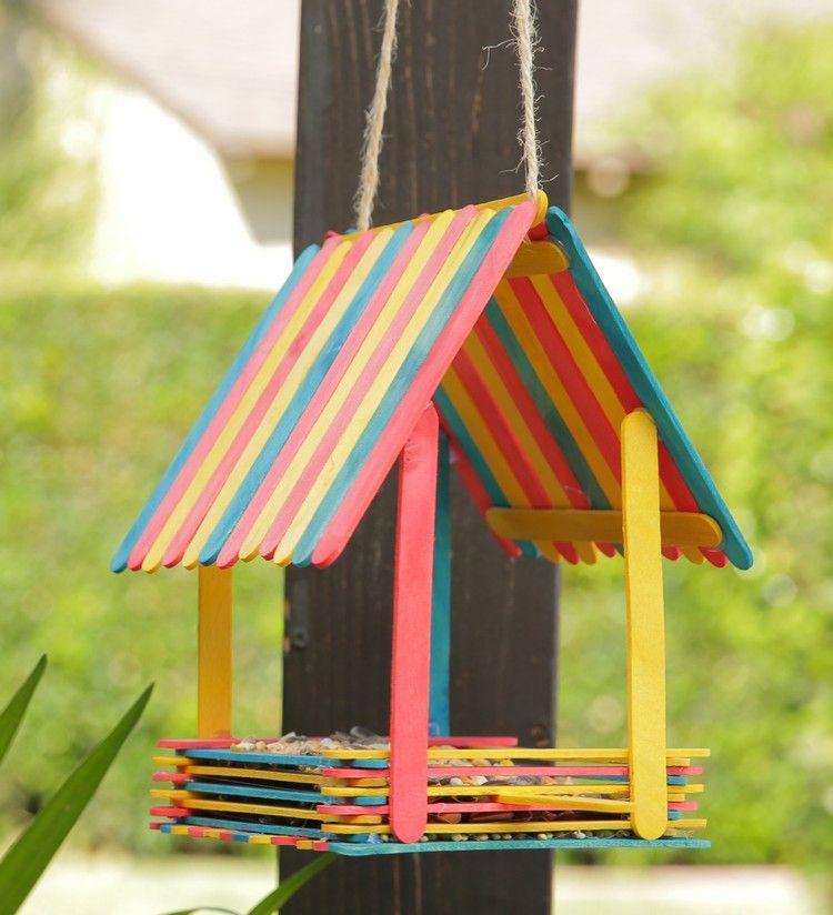 Entdecken Sie viele tolle Outdoor Aktivitäten mit Kindern im Sommer!