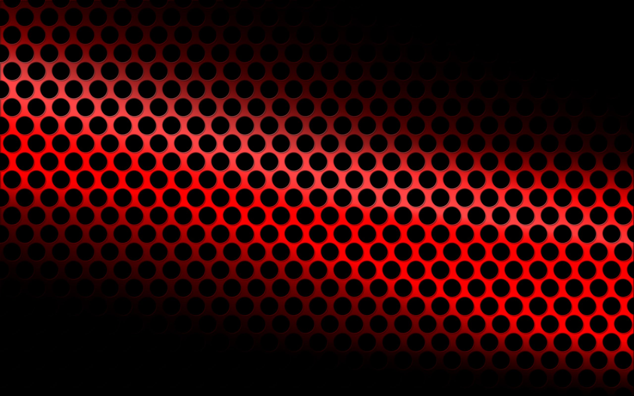 Wallpaper iphone black red - Black And Red Wallpapers Hd Hd Wallpapers Backgrounds Images
