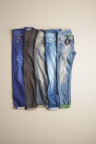 Good Mix Ropa Para Hombres Jovenes Ropa De Hombre Jeans Para Hombre