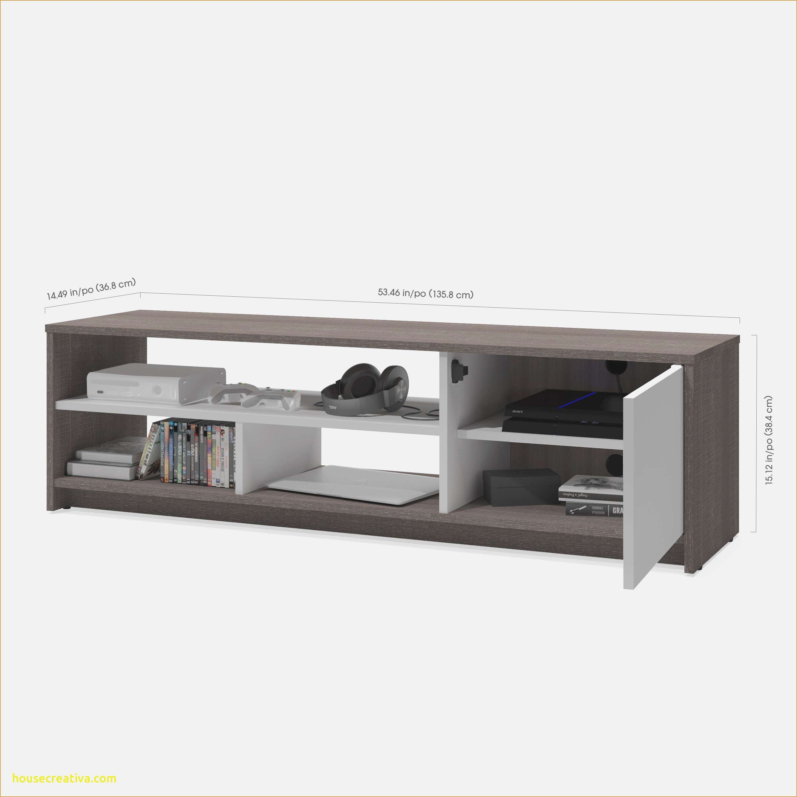 Inspirational 36 Inch High Console Table Homedecoration