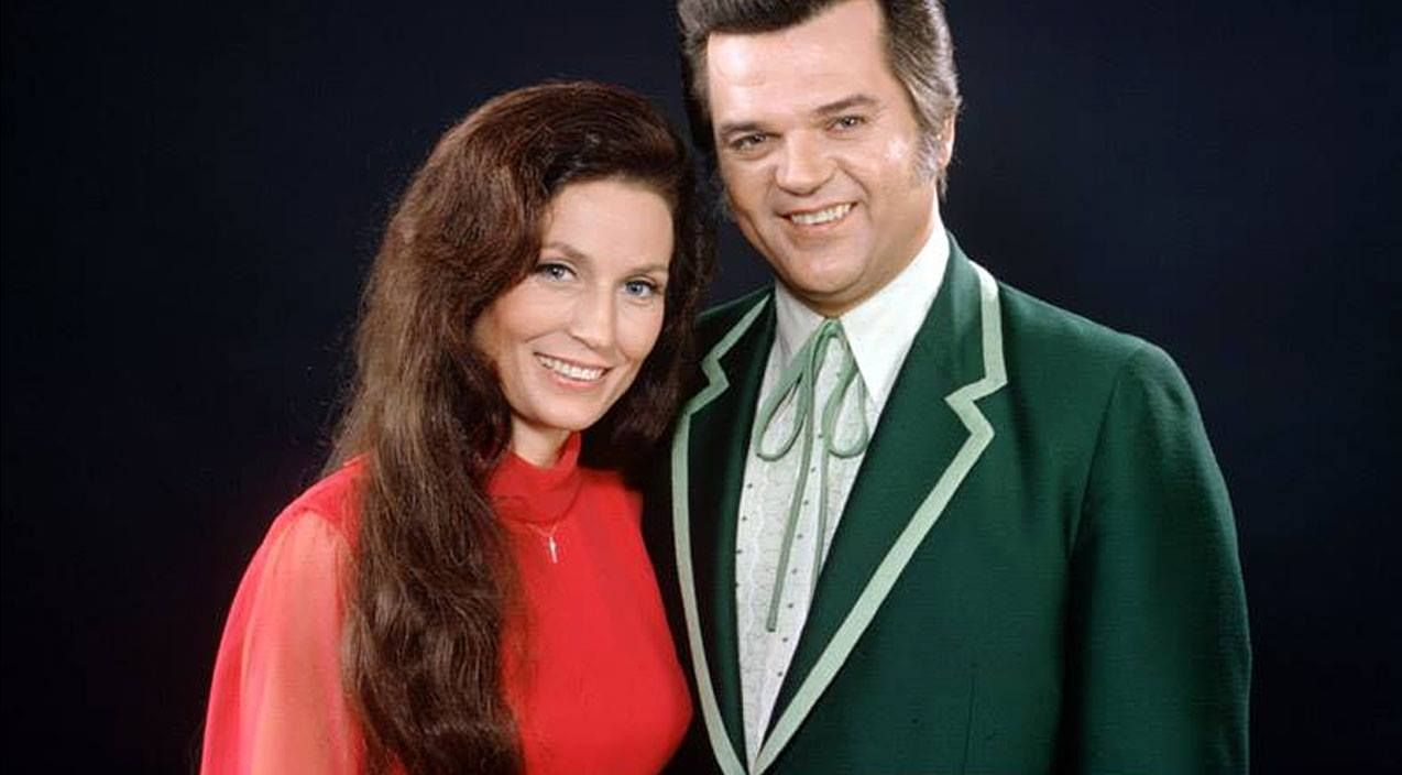 Country Duet Trivia Conway Twitty Loretta Lynn Quiz In 2020