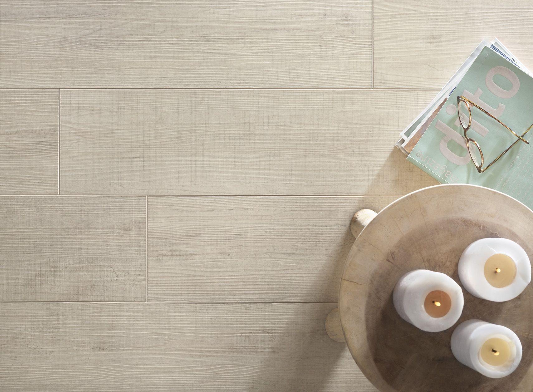 Eiken Pvc Vloer : Vloer inspiratie vloer woonkamer vloeren pvc eiken pvc vloer