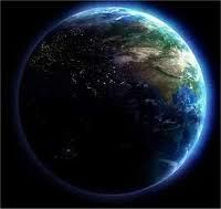Resultado de imagem para universo planetas