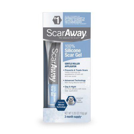 Health Scar Removal Cream Scar Treatment Acne Scar Removal