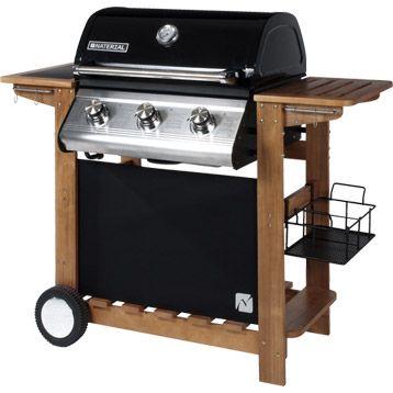 épinglé Sur Barbecue
