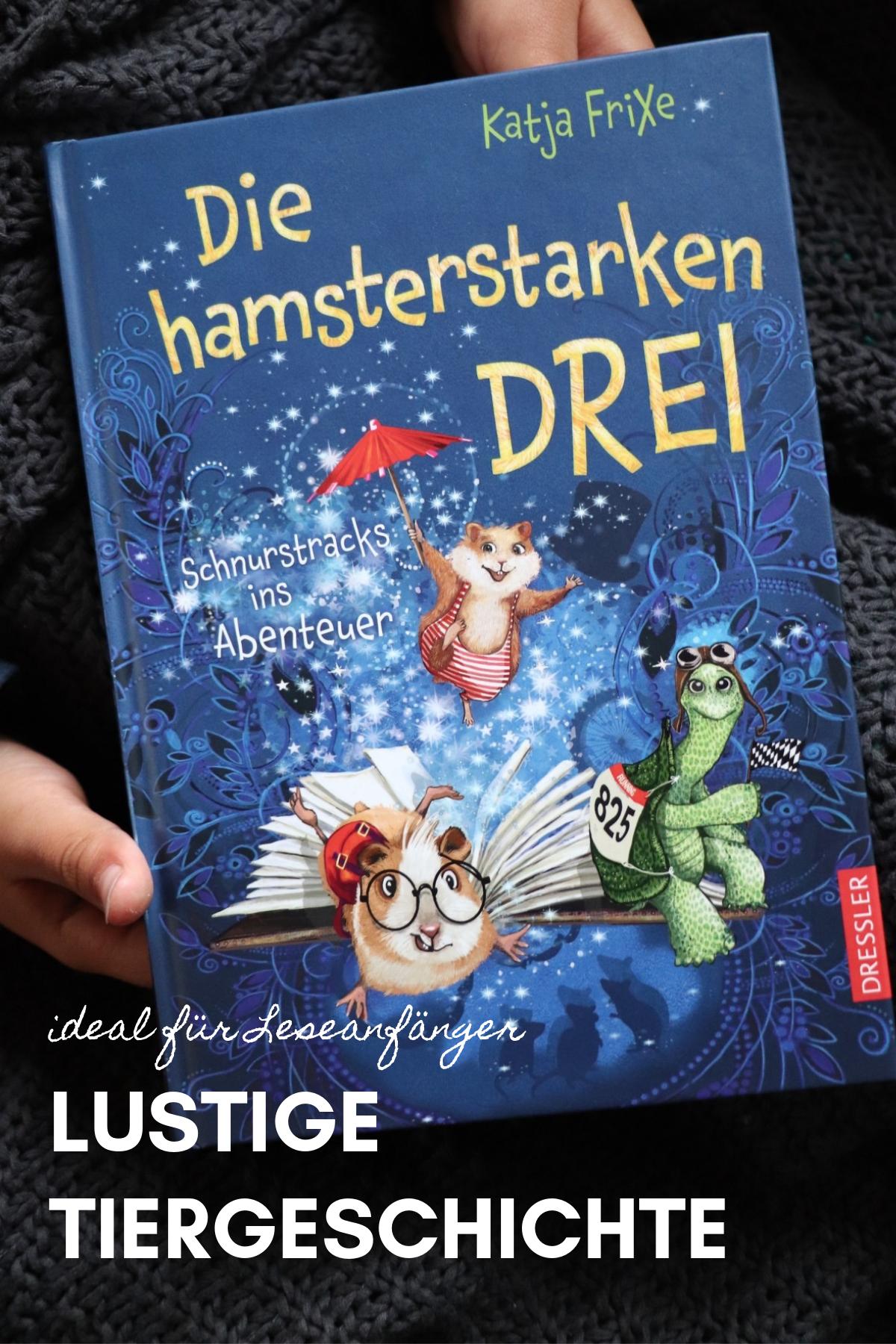 Bücher Für Grundschüler