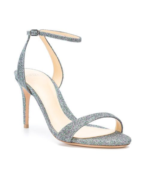 Alexandre Birman Santine Sandals - Farfetch | Sandals ...